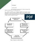 Metodología de Sistemas de Información