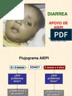 diarreasegunaiepi-160628010226