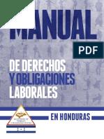 Manual de derechos y obligaciones laborales.pdf