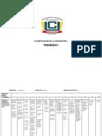 PLANIFICACION DE FINANZAS I C-P.pdf