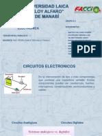 Grupo 3 electrónica (1).pptx