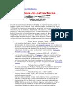 Analisis de estructura.doc
