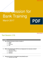 APA - Test Session v1