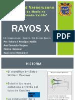 rayosx-140405182507-phpapp01