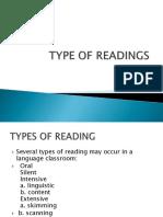 typesofreading- (2)