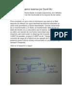 Recuperar baterias.pdf