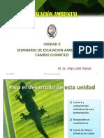 Elementos básicos de legislación ambiental UNIDAD II.pdf