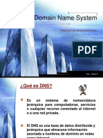 powerpointdns-DNS.pdf