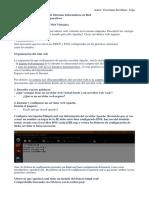 Practica-Servidor-Web.pdf