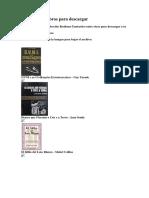 mafiadoc.com_coleccion-de-libros-para-descargar-ning_59d65d0f1723dd0aa33e8f5b.pdf