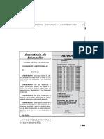 Reglamentos+Ley+Fundamental-1