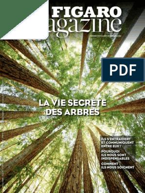 Le Figaro Magazine 29 30 Septembre 2017 | François Hollande