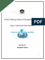 16870363-Corporate-Social-responsibility-CSR.doc