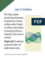 Chapter14 (1).pdf