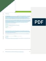 Kuesioner Umum_Pengembangan Kapasitas_ver 0.1 (English)