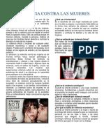 Datos y cifras vilencia contra la mujer.docx