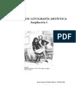 manual de litografía artística.pdf