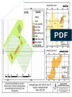 Mapa_ubicacion_biodigestor.pdf
