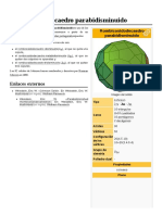 Rombicosidodecaedro_parabidisminuido