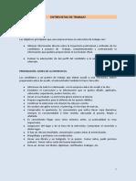 entrevistas.pdf