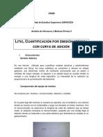 carbonatodelitioporemisión.docx