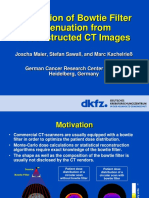 2015.11.-RSNA Poster EstimationOfBowTieFilterAttenuationFromReconstructedCTImages JoschaMaier