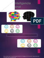 TEST Inteligencia Emocional