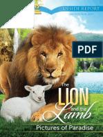 LionAndTheLamb.pdf