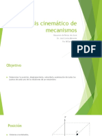 ANALISIS_CINEMATICO_ALGEBRA_COMPLEJA.pdf