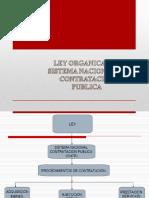 URBANISMO LOCP.pptx