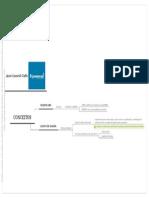 1-Conceitos.pdf