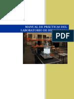 Manual-de-Prácticas-del-Laboratorio-de-Hidráulica-NUEVO.pdf
