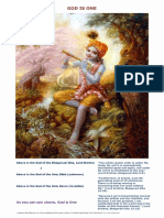 God_is_One_Poster.pdf