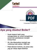 boilerdss1-170720155457