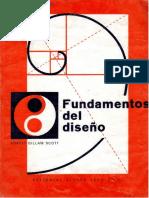 FUND4M3NT0S D3L DIS3Ñ0-PDF.pdf