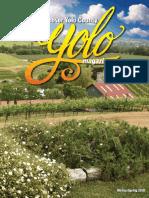 Yolo Magazine Jan 2018