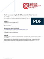 170327 ICT DurabilityAssessment Final