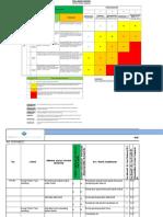 Daftar Risiko Dan Peluang_MSI_Updated 311017