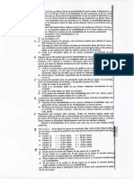 EJERCICIOS_ECONOMIA FINANCIERA.pdf