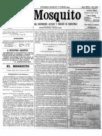 El Mosquito 658 - 15.08.1875.pdf