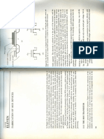 Fabrication of MOS devices.pdf