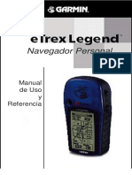 legend_sp.pdf.pdf