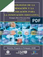 LECTURA 08 - MODELO DIDÁCTICO PARA EL DISEÑO DE OBJETOS DE APRENDIZAJE.pdf