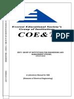 EEE EES MANUAL changed copy.doc