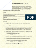 emailsu.pdf