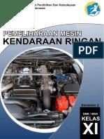 Pemeliharaan Mesin Kendaraan Ringan 2.pdf