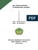Makalah_kwu_wirausaha_sukses.docx