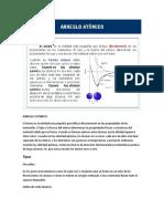 ARREGLO ATÓMICO(1).docx
