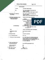 CC-5739.pdf