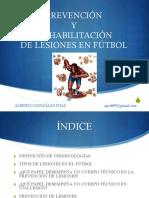 Prevencion.de.Lesiones.y.rehabilitacion.en.El.futbol